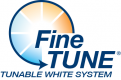 FineTune Tunable White System