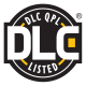 DLC Listed Badge