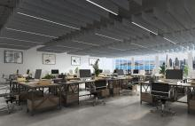 FL-PG-Acoustic-Open-Office-1